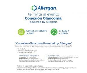 2017_10_conxeión glaucoma foto
