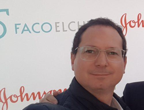 FacoElche 2019: Actualización en Cirugía Refractiva
