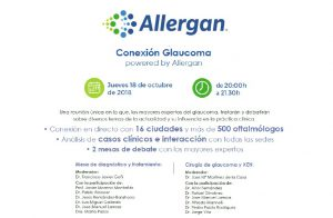 2018_10_conexion glaucoma_triptico